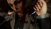 Dishonored 2_ tráiler oficial del juego del E3