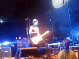 Good Charlotte- I Just Wanna Live 8/20/08 Penn's Landing