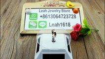Cartier Love Wedding Band Diamonds Pink Gold Match Cartier Love Bracelet BUY 1 GET 1 FREE