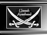 98 Anasheed Sabran ya Baghdad  Nasheed UmmahAnasheed anachide أناشيد (islamic songs|muslim songs)