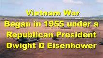 Vietnam War Remembered