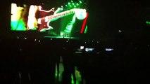 """05/13/12 - Winnipeg - Van Halen Concert Finale - Part 2/5 """"Cathedral"""""""