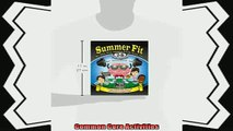 best book  Summer Fit Seventh to Eighth Grade Math Reading Writing Language Arts  Fitness Nutrition