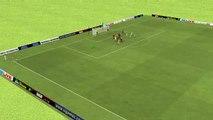 Saison 1 : Match Amical : Moins de 15 FC/Evreux FC 27