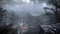 Silent Hill Downpour – PS3 [Descargar .torrent]