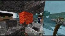Minecraft - Aeris - #23 Ups...