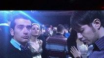 Ilario Alicante @ Le Mirage 25/02/2011 HD -1-