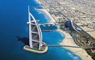 10 Things You Need To Know About Dubai