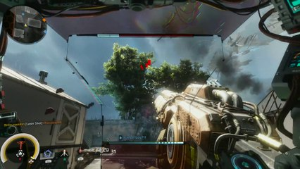 Titanfall 2 Trailer Multiplayer Ufficiale