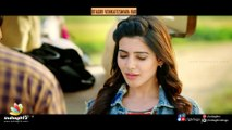 A Aa Latest Trailer | Nithin | Samantha | Trivikram Srinivas | Tollywood Latest Trailers