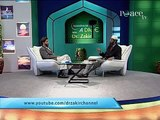 Zakat-ul-Fitr - What are its rulings in Islamic Shariah -  - Dr . Zakir Naik's Answers