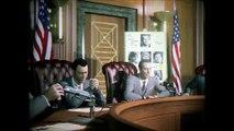 Trailer Officiel E3 2016 - Mafia III