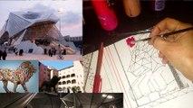 TROPHEES 2016 - FORUM CREATION HAUTE LOIRE - PRIX SOCIETE GENERALE