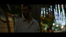Behooda Video Song _ Raman Raghav 2.0 _ Nawazuddin Siddiqui _ Anurag Kashyap _ Ram Sampath
