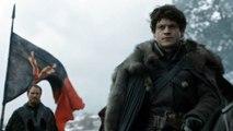 Juego de tronos (Game of Thrones) - Avance del episodio 6x09