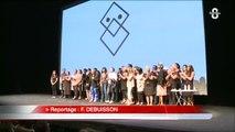 Annecy : La saison culturelle de Bonlieu Scène nationale