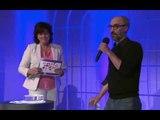 L'Accélérateur d'idées de Radio-Canada remporte un prix Bravicimo, catégorie Créativité