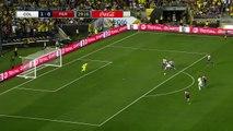 James Rodriguez GOAL ● Colombia vs Paraguay (2-0) ● 2016 Copa America Centenario - June 7, 2016