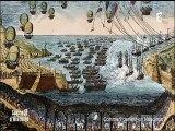empire austerlitz