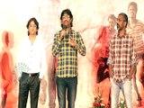 Sairat Success Party 2   Crossed 85 Crores   Nagraj Manjule, Ajay Atul, Rinku, Akash   Marathi Movie