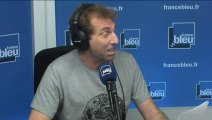 François Hollande compare Jacques Attali à Emmanuel Macron - Allo les stars
