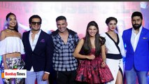 After 'Housefull 3,' Akshay Kumar to come up with 'Housefull 4' soon