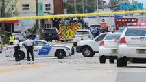 What We Know About The Orlando Shooter Omar Mateen