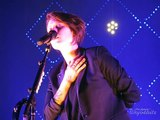 9/19 Tegan & Sara - I Know I Know I Know @ Hammerstein Ballroom, NYC 6/24/14
