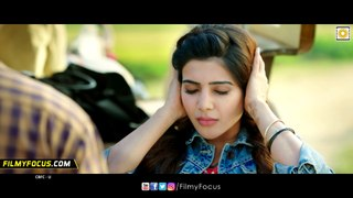 A Aa Movie Comedy Trailer Nithin Samantha Filmyfocus com