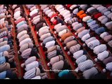 Namaz Chorty hu, Itny Pathar Dil Tm Kese Hugye,, Maulana Tariq Jameel Very Emotional