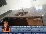 Real Estate in Doral Florida - Condo for sale - Price: $730,000