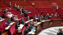 Ouvrir le champ des possibles et faciliter l'initiative économique - Chaynesse KHIROUNI, Députée de Meurthe-et-Moselle