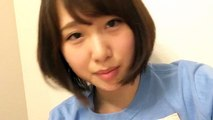 130616 Takahashi Juri SHOWROOM part 2
