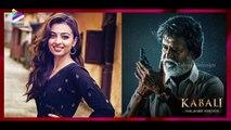 Kabali Movie Audio Songs - Music - Review - Rajinikanth - Radhika Apte - #Kabali - Cinema Desam