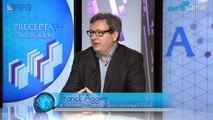 Franck Aggeri, Pourquoi Jean Tirole n'aura jamais le prix Nobel... de Gestion