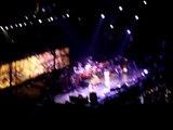 Pearl Jam, Daughter, MSG, New York City, New York, 6 24 08