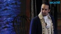 Ticket Prices Rise with Rumors of Lin-Manuel Miranda Leaving 'Hamilton'
