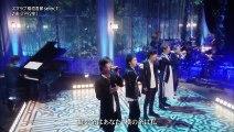 SMAP「糸」LIVE スマラブ稲垣吾郎select スマスマ