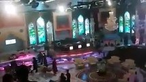 See What ARY Did With Peoples During Iftari in Ramazan Transmission