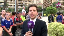 Monte Carlo 2016 : Jane Seymour, Victor Garber, Thomas Gibson, Marg Helgenberg… Des stars en...