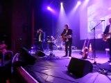 Porto Vecchio : Back in the sixties avec The Beatles Project Concert Tribute