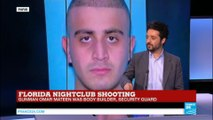 Orlando mass shooting: IS claims responsablility for an attack on US soil for the 2nd time