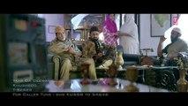 NOORAN SISTERS _ Yaar Da Deewana Video Song _ Jyoti & Sultana Nooran _ Gurmeet Singh _ New Song 2016