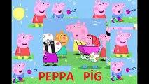 Peppa Pig Capitulos varios 2   52 Episodios en Español Capitulos Completos   2014 HD   8