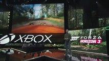Forza Horizon 3 - Gameplay E3