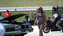 Box Chevy caprice 26 forgiato - video dailymotion