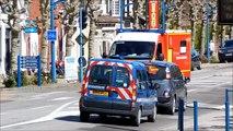 Compilation Sapeurs Pompiers de l'Eure N°1 (27, Pompiers de l'Eure)