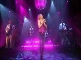 MADONNA Get Together Parkinson Show 2005