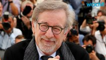 """Why Isn't Steven Spielberg """"Looking Forward"""" to Completing The BFG Film?"""