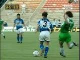 1994-1995 מכבי חיפה - בית-ר ירושלים - מחזור 28 - YouTube